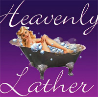 Heavenly Lather